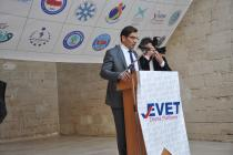 #EVET Destek Platformu